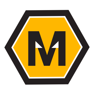 Molineux News