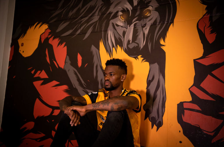 Wolverhampton Wanderers Unveil new Signing Nelson Semedo